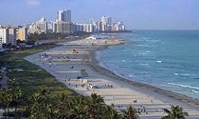 South_Miami